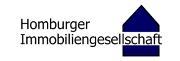 widget_homburger_immo