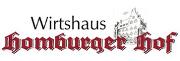 widget_homburgerhof